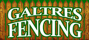 Galtres Fencing - Fencing in Easingwold & York
